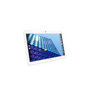 TABLET ARCHOS CORE 101 3G