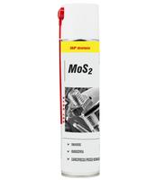 MOS-2 PREPARAT DO ODRDZEWIANIA 400ML AUTOLAND