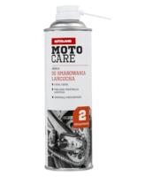 PREPARAT DO SMAROWANIA ŁAŃCUCHA 500ML MOTOCARE AUTOLAND