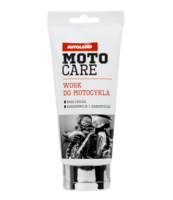 WOSK DO MOTOCYKLA 150ML MOTOCARE AUTOLAND