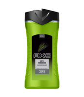 AXE ZEL ANTIHANGOVER 400ML