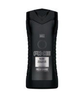 AXE ŻEL BLACK 400ML
