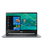 NOTEBOOK ACER SWIFT 1 14""