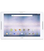 "TABLET ACER ICONIA ONE 10,1"" (B3-A32) BIAŁY"