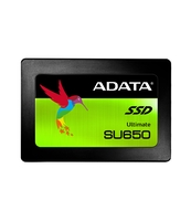 DYSK SSD ADATA ULTIMATE SU650 480GB