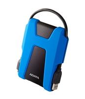 DYSK ZEWNĘTRZNY ADATA DURABLE HD680