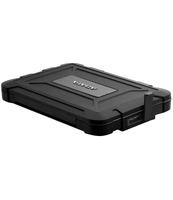OBUDOWA ZEWNĘTRZNA ADATA ED600 USB3.1