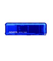 PAMIĘĆ USB ADATA 16GB DASH DRIVE UV110 USB2.0 NIEBIESKI