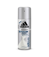 ADIDAS ANTYPERSPIRANT SPRAY MĘSKI ADIPURE 150 ML