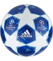 6e6d60c9 Sport i hobby - Sporty popularne - Piłka nożna - Piłki do piłki ...