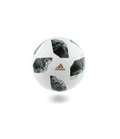 PIŁKA NOŻNA ADIDAS TELSTAR18 WORLD CUP TOP GLIDER