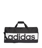 TORBA ADIDAS LINEAR PERFORMANCE TEAM BAG LARGE (CZARNA)