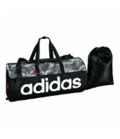 TORBA ADIDAS LINEAR PERFORMANCE TEAMBAG M