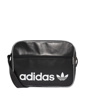 TORBA ADIDAS ORGINALS AIRLINER VINTAGE