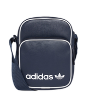 TORBA ADIDAS ORGINALS MINI BAG VINTAGE