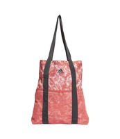 TORBA ADIDAS TRAINING CORE SHOPPER