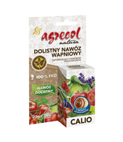 CALIO- NAWÓZ WAPNIOWY 20ML