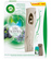 AIR WICK FRESHMATIC WĘDRÓWKA LEŚNĄ SCIEŻKĄ 250ML KOMPLET