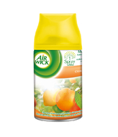 AIR WICK FRESHMATIC CITRUS 250 ML WKŁAD