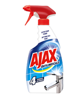 AJAX SPRAY ANTILIMESCALE 500ML
