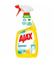 AJAX PŁYN DO SZYB OPTIMAL 7 LEMON 500ML