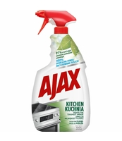 AJAX SPRAY DO KUCHNI 750ML