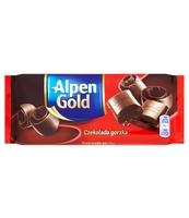 ALPEN GOLD GORZKA 90G
