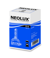 ŻARÓWKA XENON NEOLUX D1S-NX1S