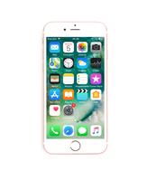 SMARTFON APPLE IPHONE 6S 128GB RÓŻÓWE ZŁOTO REFABRYKOWANY