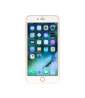 SMARTFON APPLE IPHONE 6S PLUS 16GB RÓŻÓWE ZŁOTO REFABRYKOWANY