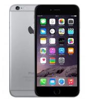 SMARTFON APPLE IPHONE 6 32GB SZARY (MQ3D2PK/A)