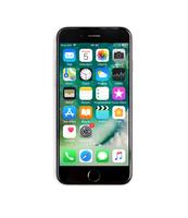 SMARTFON APPLE IPHONE 6 32GB GWIEZDNA SZAROŚĆ REFABRYKOWANY