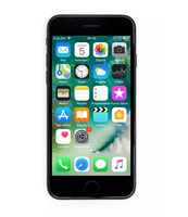 SMARTFON APPLE IPHONE 7 32GB CZARNY REFURBISHED