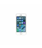 SMARTFON APPLE IPHONE SE 128GB RÓŻÓWE ZŁOTO REFABRYKOWANY
