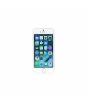 SMARTFON APPLE IPHONE SE 128GB SREBRNY REFABRYKOWANY