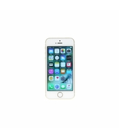 SMARTFON APPLE IPHONE SE 128GB ZŁOTY REFABRYKOWANY