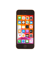 SMARTFON APPLE IPHONE SE 32GB GWIEZDNA SZAROŚĆ REFABRYKOWANY