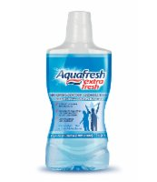 AQF EXTRA FRESH MW 500 ML
