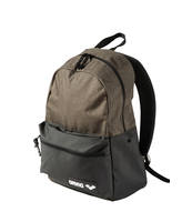 PLECAK ARENA TEAM BACKPACK 30 ARMY