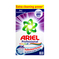 ARIEL 9,1KG GIGA PACK XXXL COLOR PROSZEK DO PRANIA