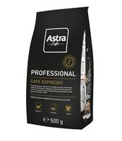 ASTRA KAWA PROFESSIONAL ESPRESSO 500G ZIARNISTA