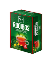 ASTRA ROOIBOS 75 TOR. EX. 112,5 G
