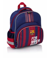 PLECAK DZIECIĘCY FC-174 FC BARCELONA