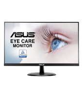 MONITOR ASUS 23.8'' VP249HE FHD IPS