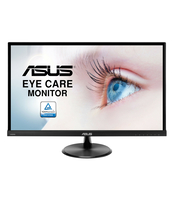 MONITOR ASUS 27'' VC279HE