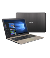 NOTEBOOK ASUS R540NA-GQ165T