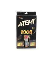 RAKIETKA ATEMI 1000