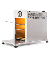 GRILL BEEFER ONE PRO