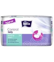 BELLA CONTROL LADY EXTRA 14 SZT.