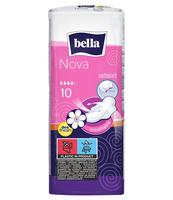 PODPASKI BELLA NOVA DEO A10